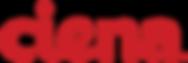 Ciena_Logo.png