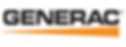 Generac_Logo.png