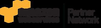 AWS_Partner_Network_Logo.png