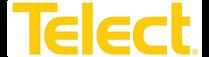 Telect_Logo.png