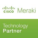 Meraki_Partner_Logo_3.png