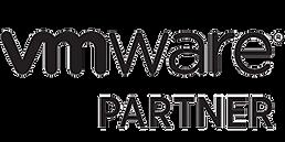 VMware_Partner_Logo.png