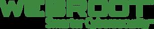 Webroot_Logo.png