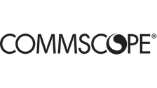 Commscope_Logo.png