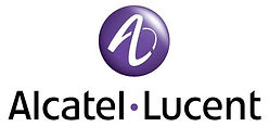 Alcatel-Lucent_Logo.jpg