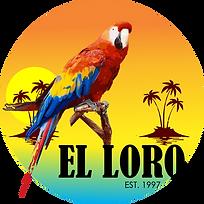 LOGO LORO.png