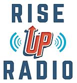 RiseUpRadio.PNG