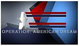 OperationAmericanDream.PNG