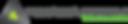 Armada-Tech-Logo-LH.png