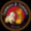 C&C_Sanctuary_Logo.png