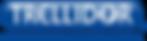 Trellidor Transparent Logo-2 (1).png