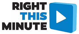RightThisMinute.PNG