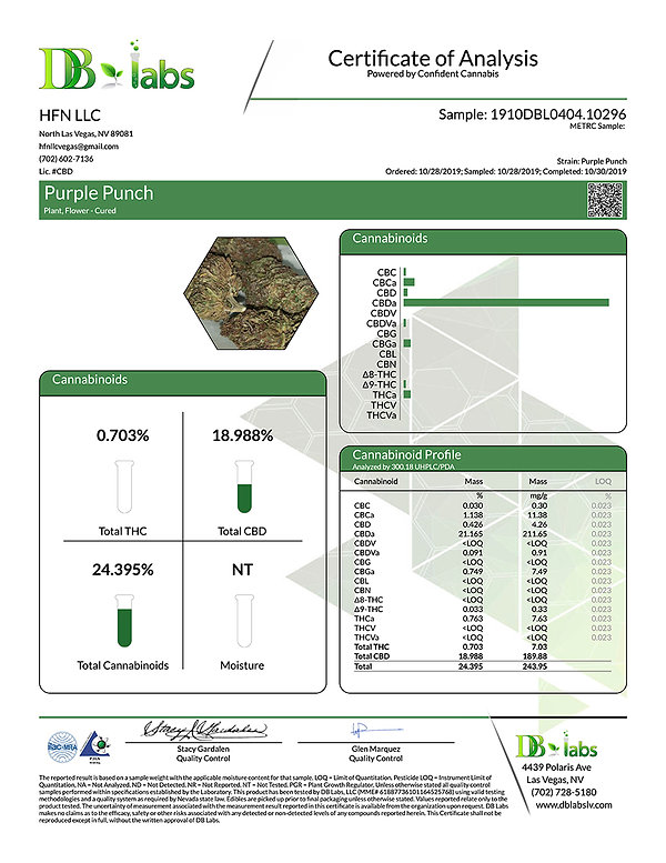 test axis green house purple punch-18.98