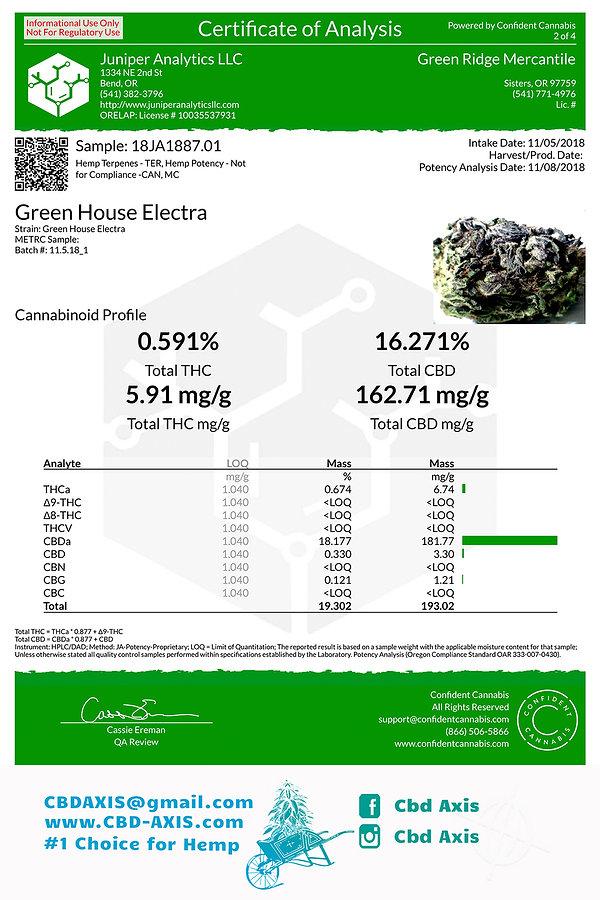 Green House Electra2.jpg