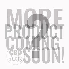 suggest a product to cbd axis