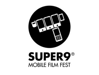 Guts Accepted to the Super 9 Mobile Film Fest