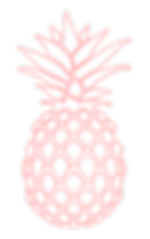 Fineapple Pink.png
