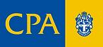 logo-cpa-colour.png