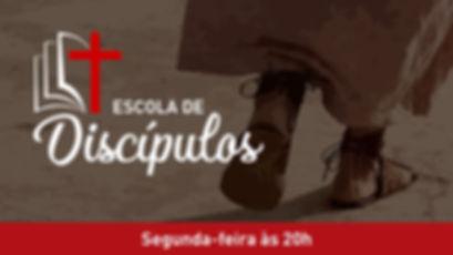 2.escola_discipulos