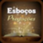 ESBOCOS.png