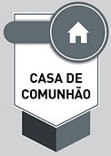 Rede_Casa_de_Comunhão.jpeg