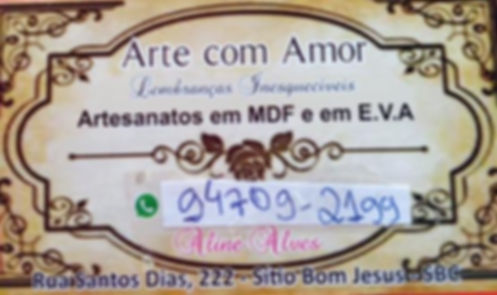 Aline Alves.jpeg