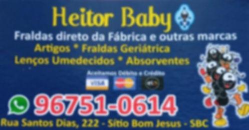 Heitor Baby.jpeg