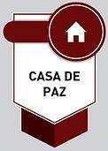 Rede Casa de Paz.jpeg