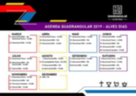 Agenda 2019_Alves Dias.jpeg