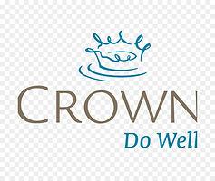 Logo Crown.jpg