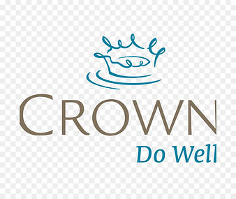 Logo Crown.jpg
