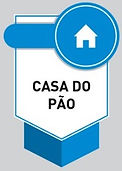Rede_Casa_do_Pão.jpeg