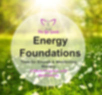 Energy Foundations Cover.pptx.jpg