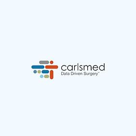 Carlsmed