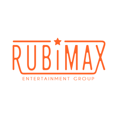 rubimax red.png