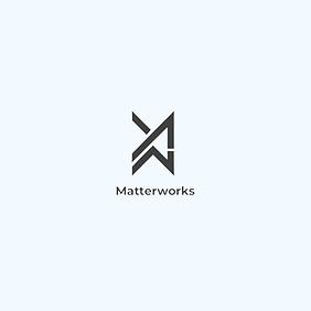 MatterWorks