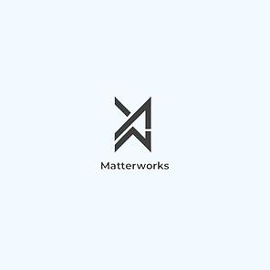 _Logos_edited.jpg