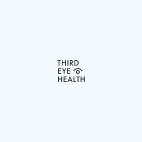 Third Eye Health
