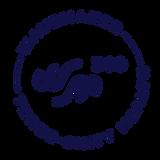 WM360_logo-20.png