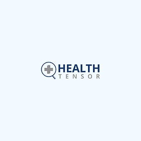 HealthTensor