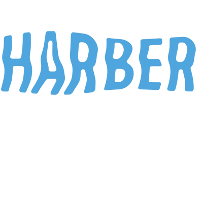 HARBERblueFULL.png
