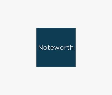 Noteworth