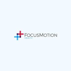 FocusMotion