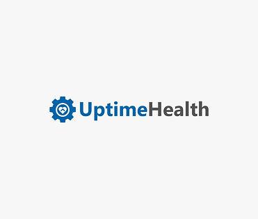Uptime Health
