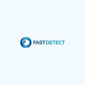 FastDetect