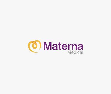 Materna Medical