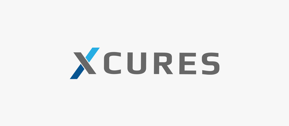 xCures Partners With Massive Bio to Help Advanced Cancer Patients Find the Right Treatment Options