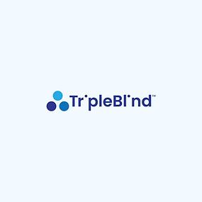 Triple Blind