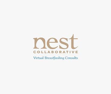 Nest Collaborative
