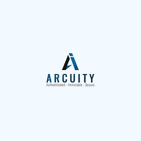ArcuityAI